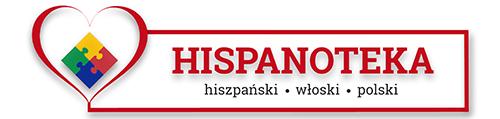 hispanoteka